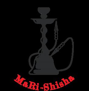 MaRi-Shisha